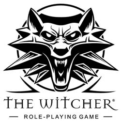 The Witcher : Des trous et des bosses