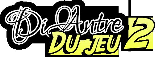 Diantre ! Du Jeu ! : Une deuxième édition en 2016 \o/